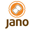 Jano Oller Technology